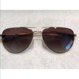 Barton Parreira Five-Star men's sunglasses